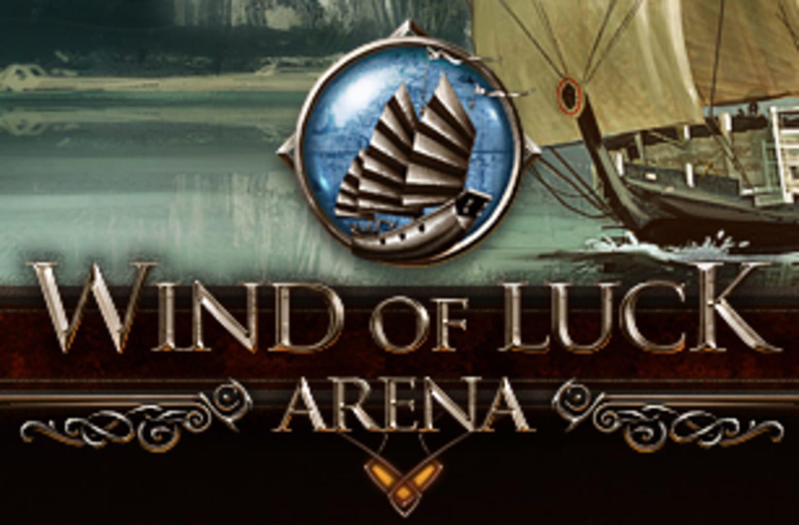 buy Wind of Luck: Arena cd key for all platform