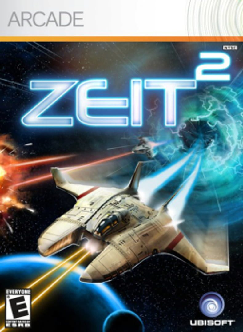 buy Zeit² cd key for all platform