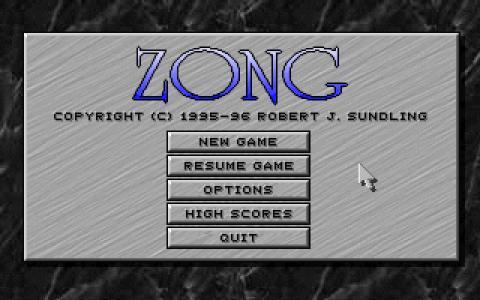 buy Zenge cd key for all platform