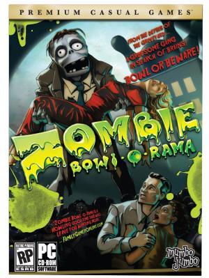 buy Zombie Bowl-O-Rama cd key for all platform