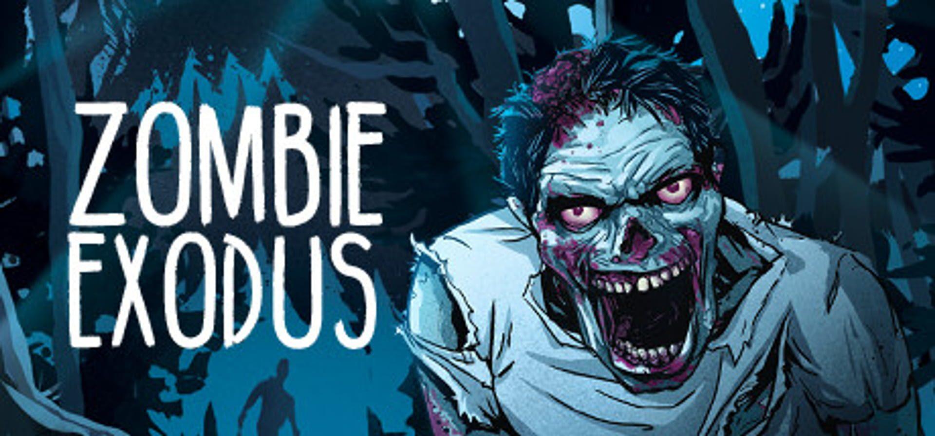 buy Zombie Exodus cd key for all platform