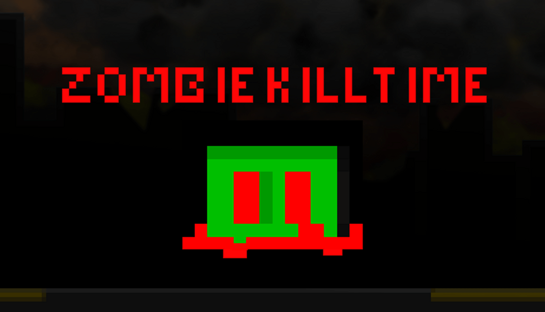 buy Zombie Killtime cd key for all platform