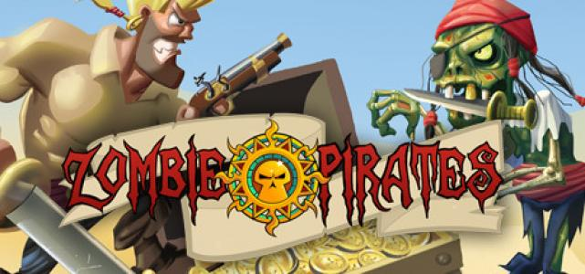 buy Zombie Pirates cd key for all platform
