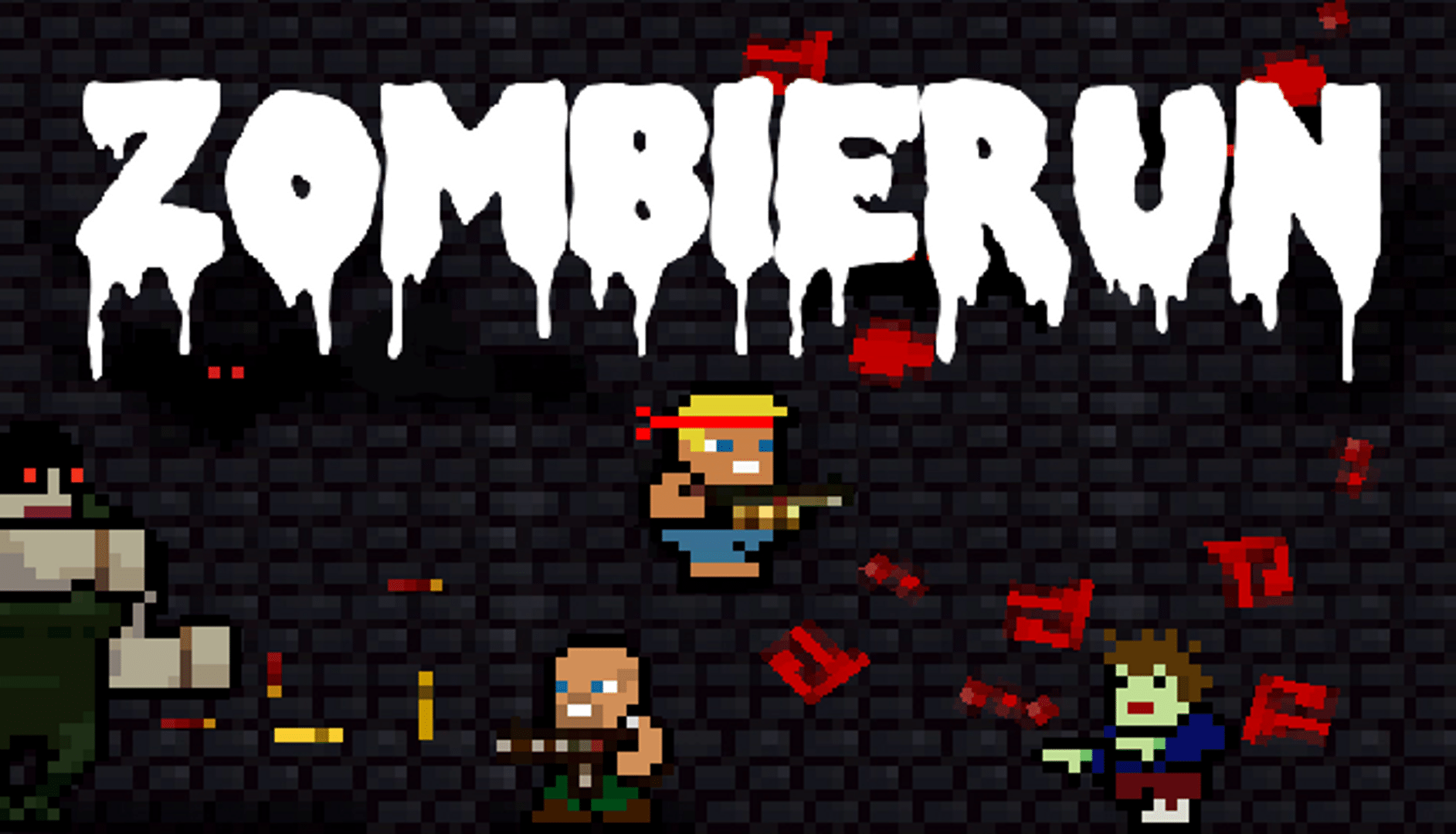 buy ZombieRun cd key for all platform