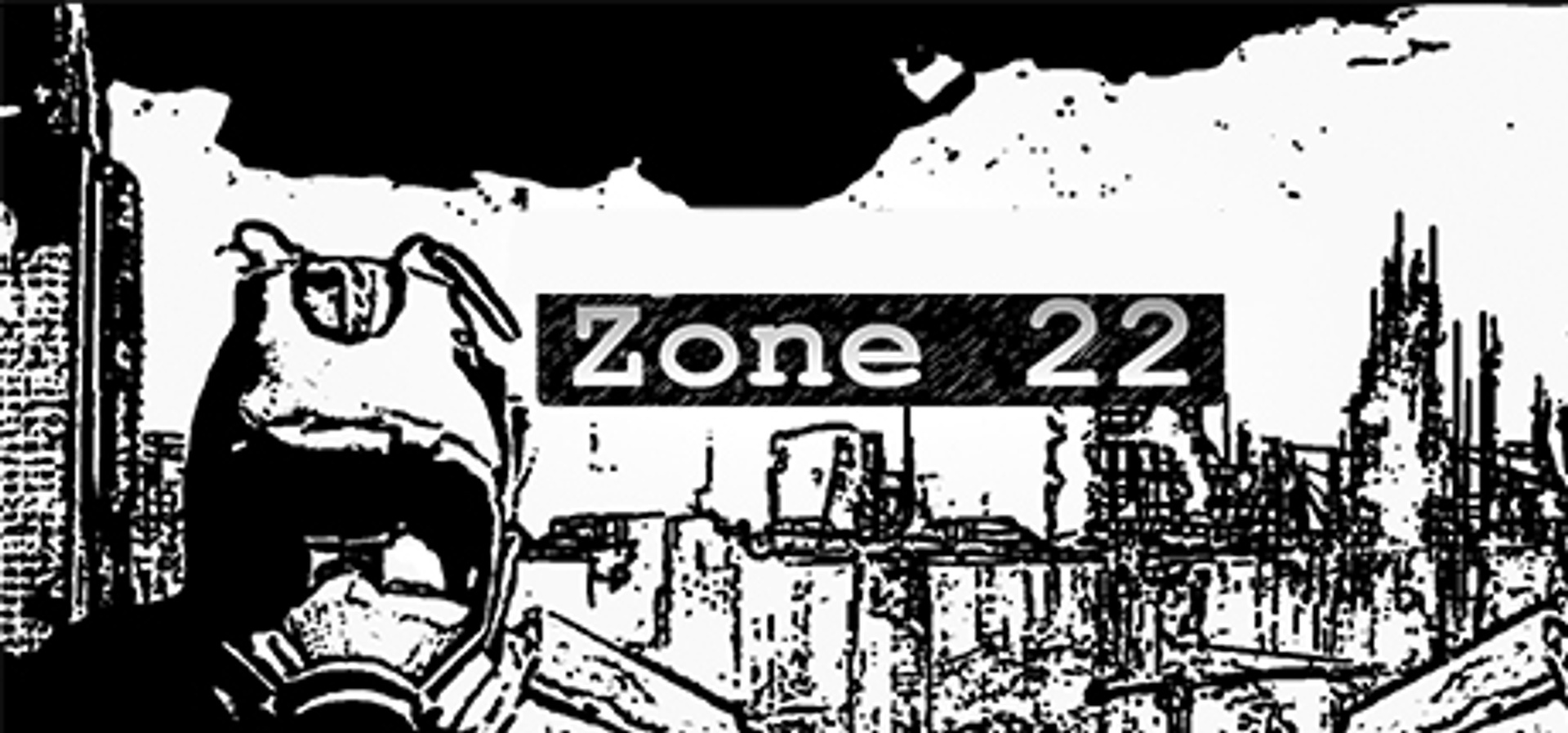 buy Zone 22 cd key for all platform