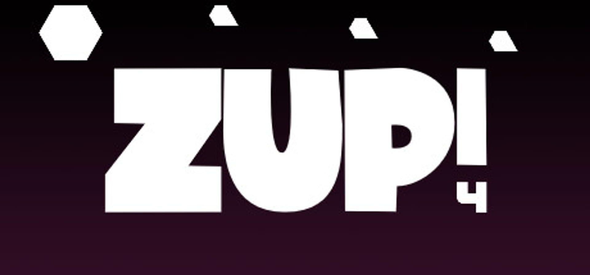 buy Zup! 4 cd key for all platform
