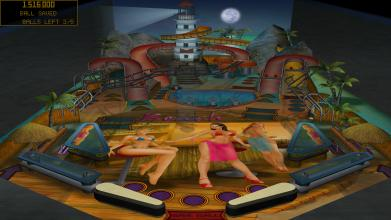 compare Hot Pinball Thrills CD key prices