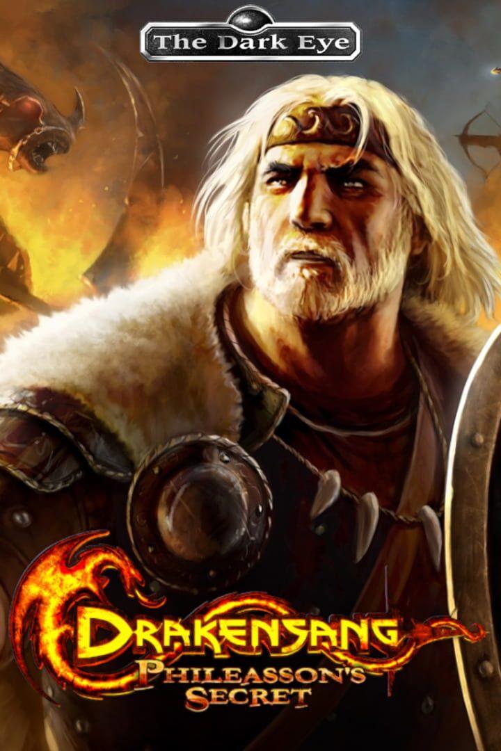 buy Drakensang: Phileasson's Secret cd key for all platform