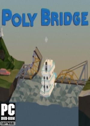 buy Poly Bridge cd key for all platform