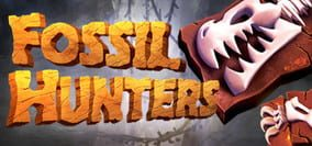 compare Fossil Hunters CD key prices
