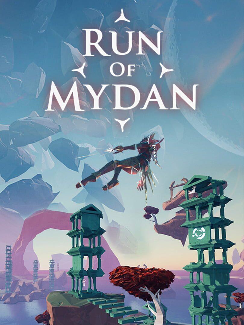 buy Run Of Mydan cd key for all platform