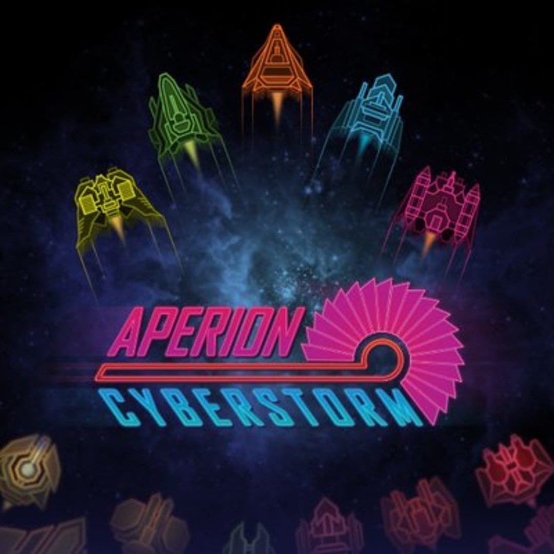 buy Aperion Cyberstorm cd key for all platform