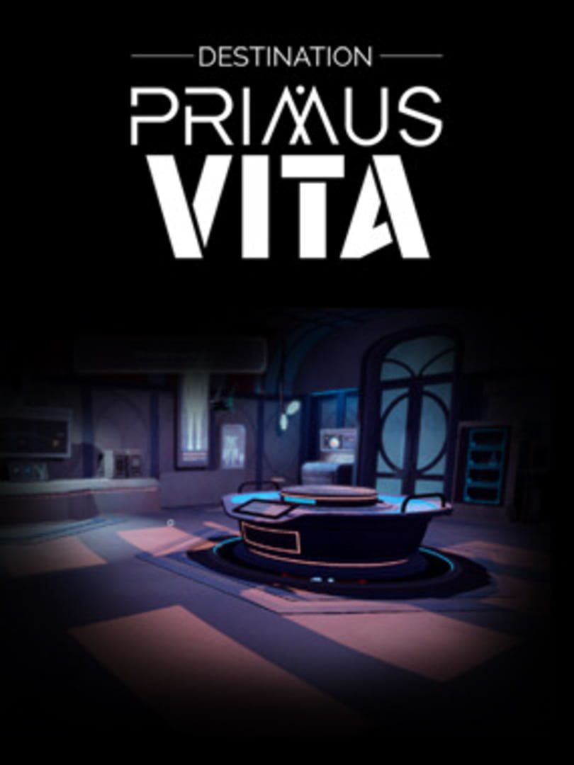 buy Destination Primus Vita cd key for all platform