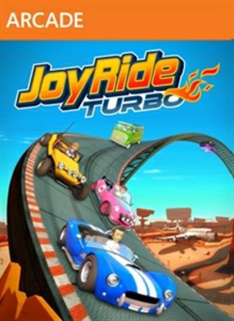 buy Joy Ride Turbo cd key for all platform