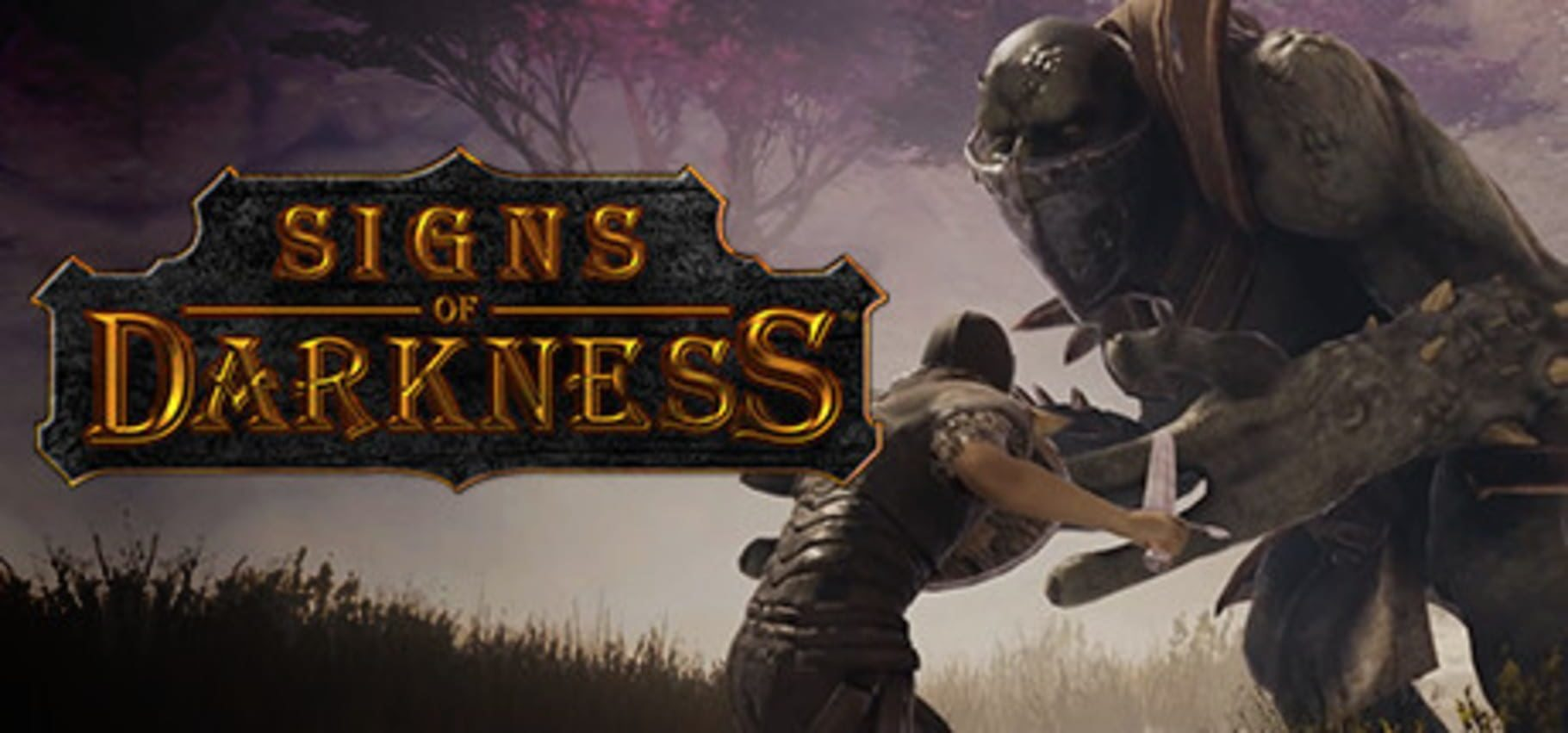 buy Signs Of Darkness cd key for all platform