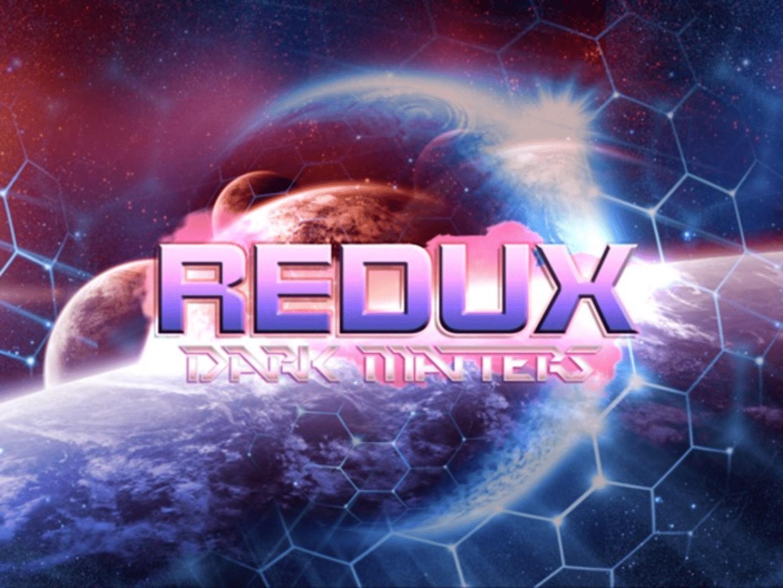 buy Redux: Dark Matters cd key for all platform