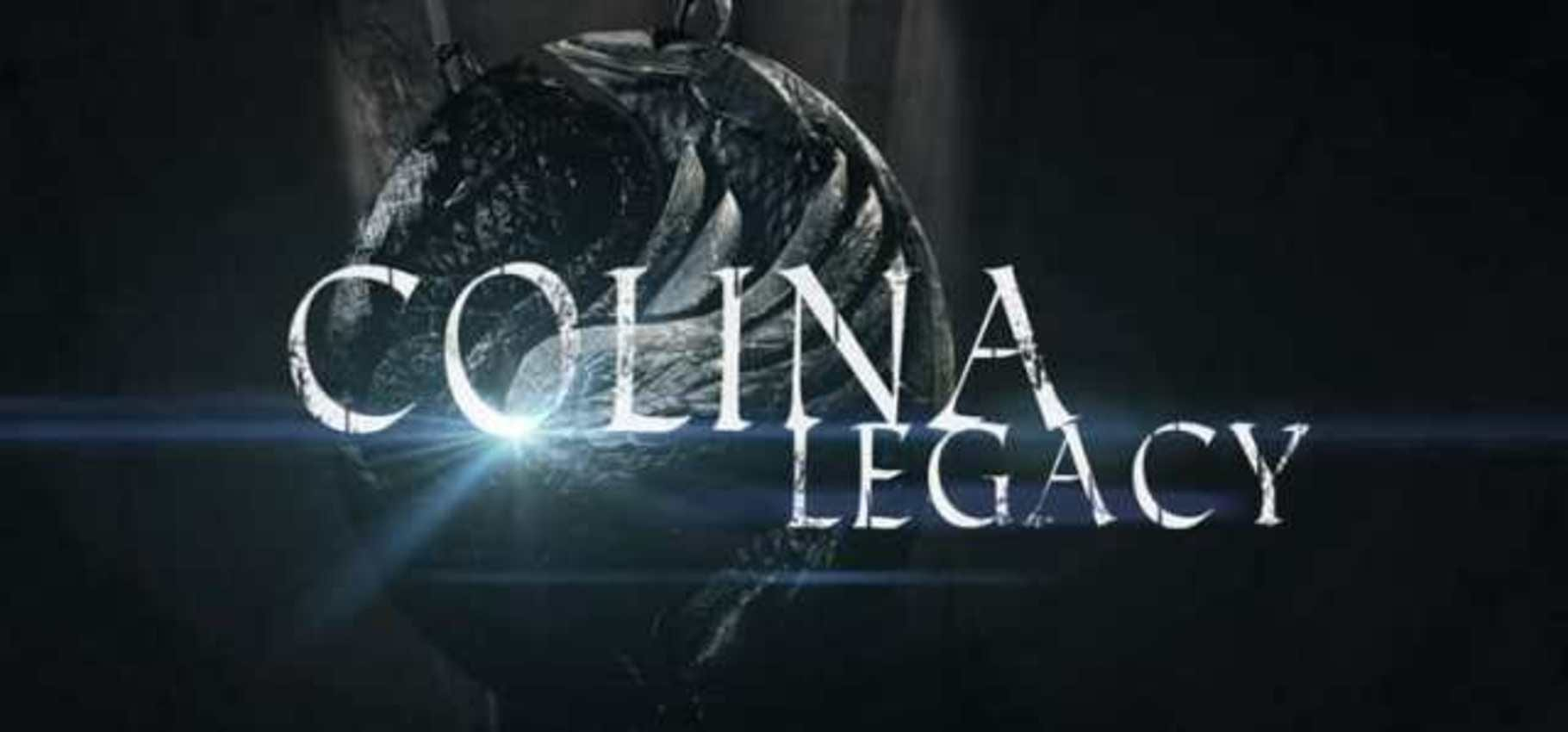 buy COLINA: Legacy cd key for all platform