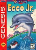 compare Ecco Jr. CD key prices