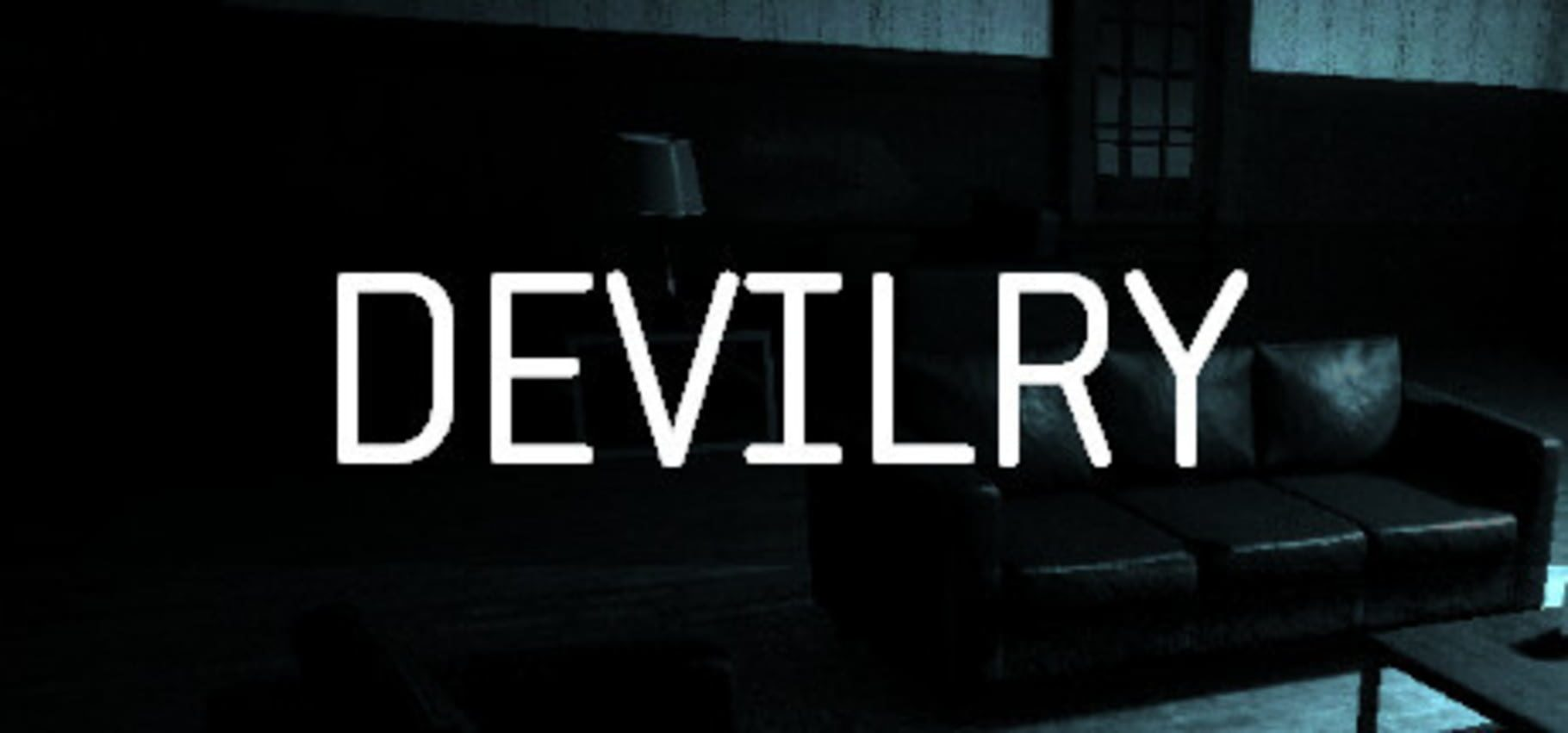 buy Devilry cd key for all platform