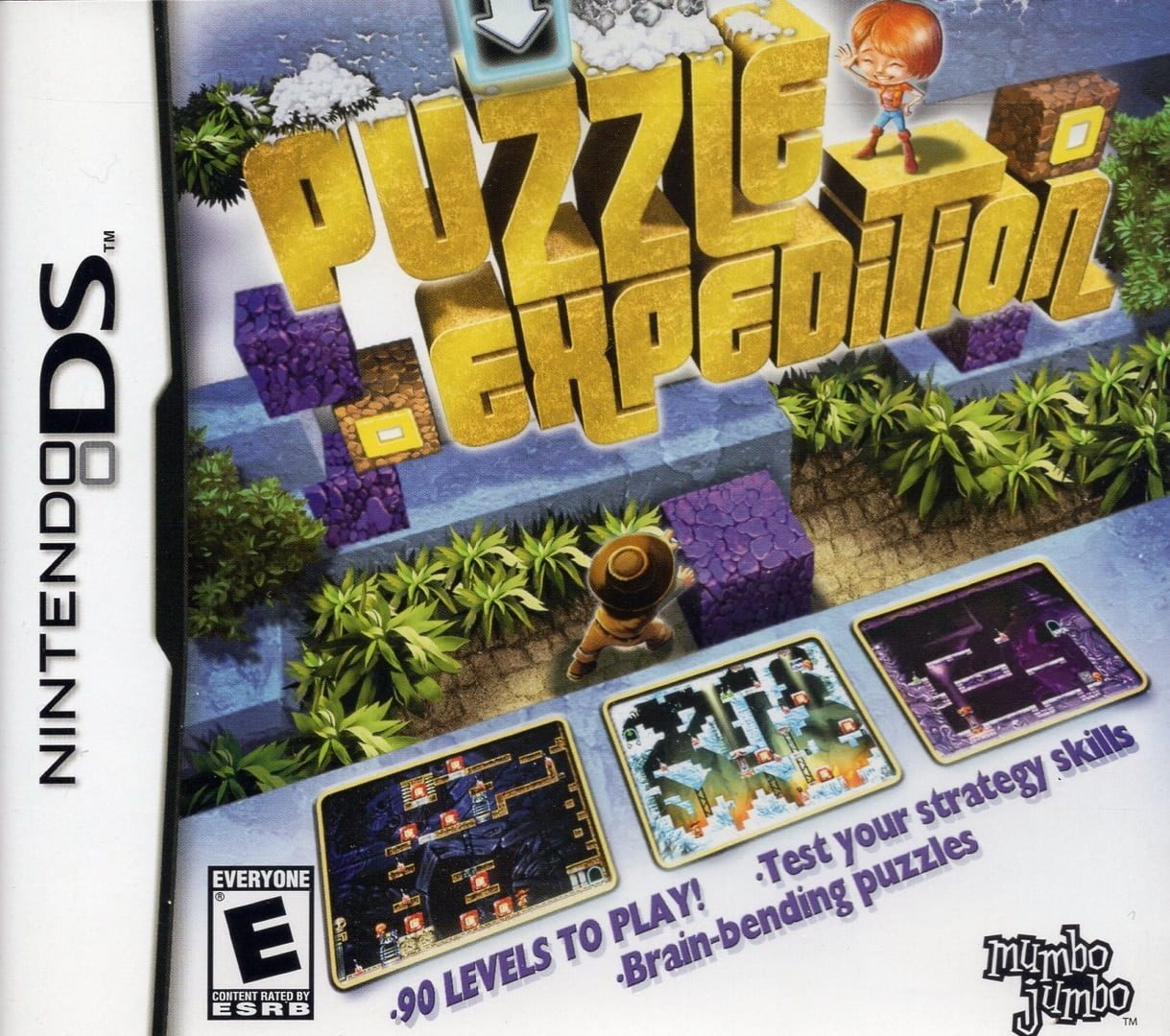 buy Puzzle Expedition cd key for all platform