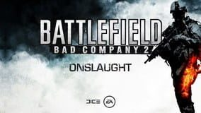 compare Battlefield: Bad Company 2 - Onslaught CD key prices