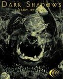 compare Dark Shadows - Army of Evil CD key prices