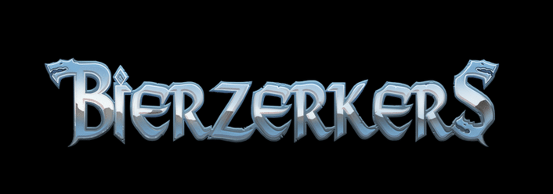 buy Bierzerkers cd key for all platform