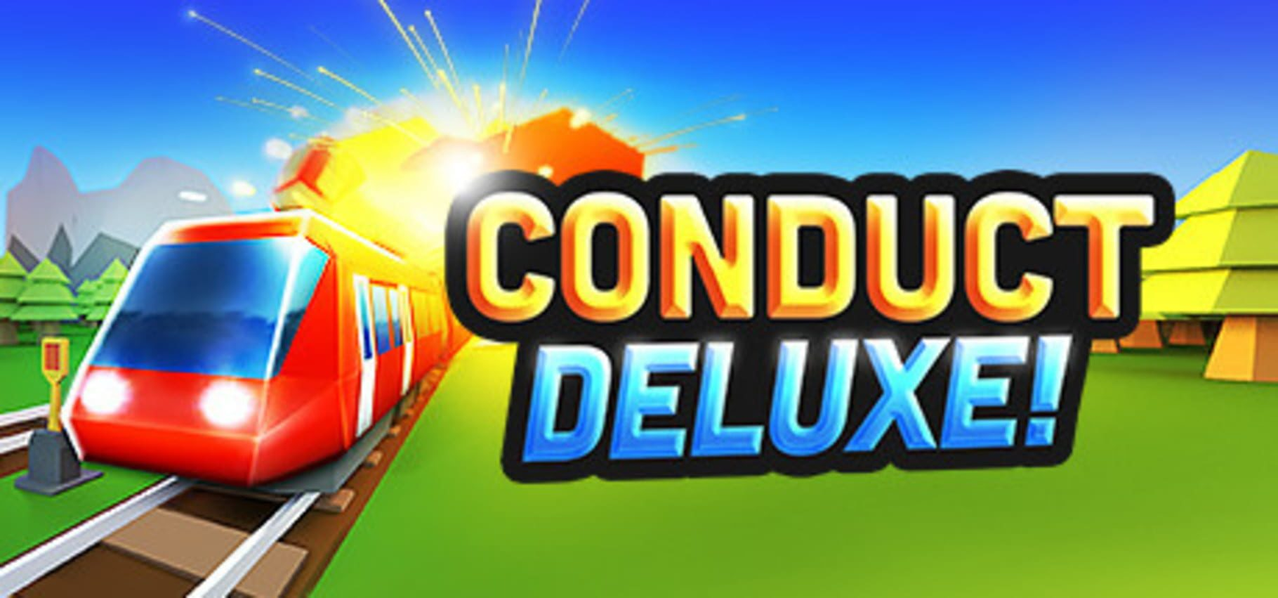 buy Conduct Deluxe! cd key for all platform