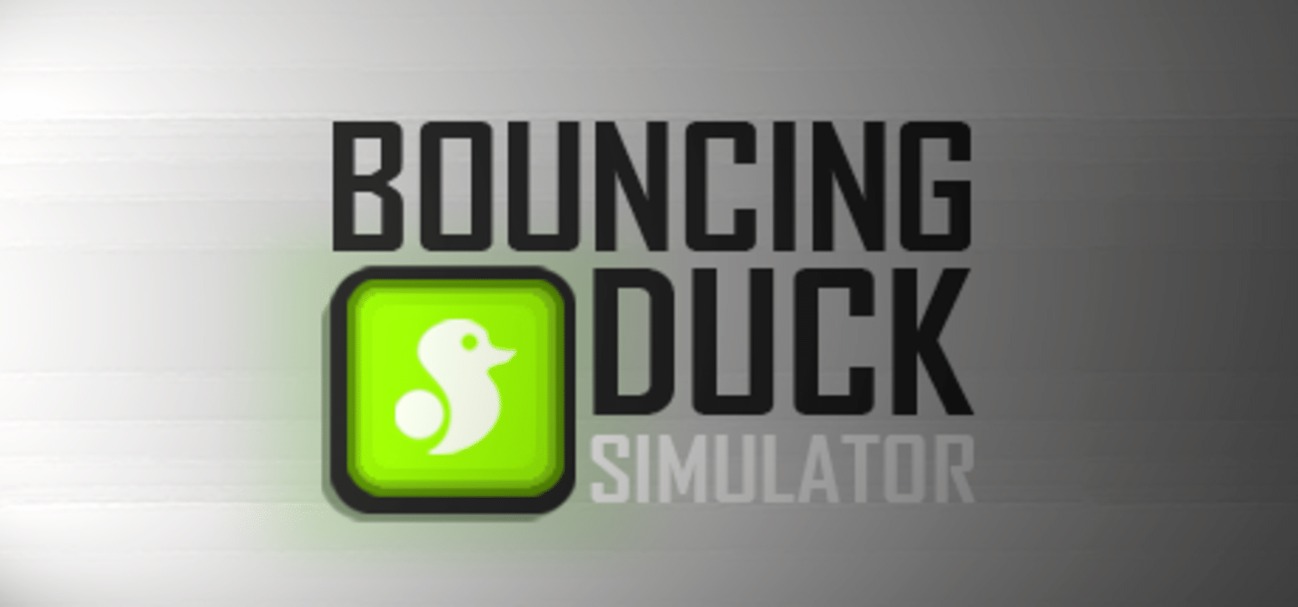 buy Bouncing Duck Simulator cd key for psn platform
