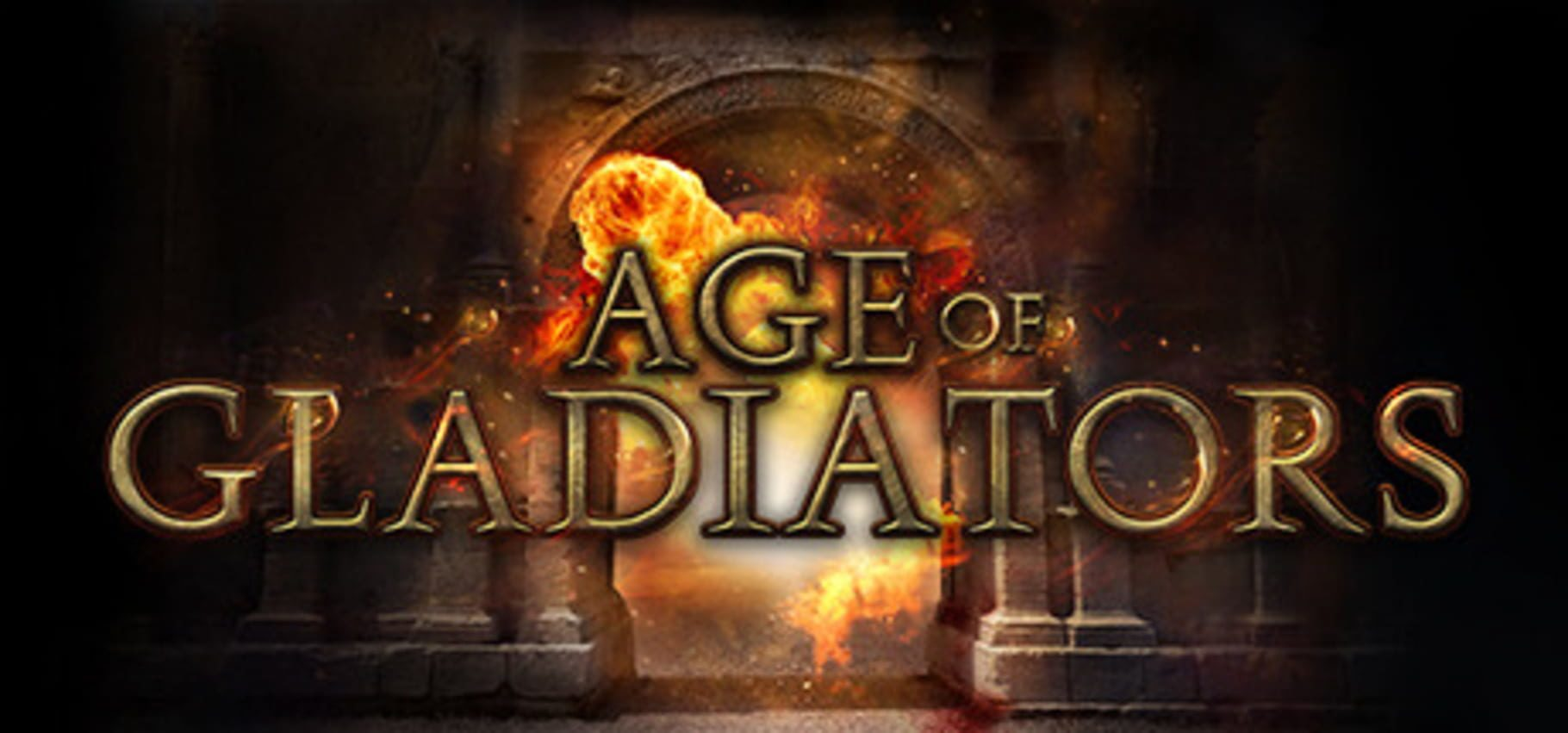 buy Age of Gladiators cd key for pc platform