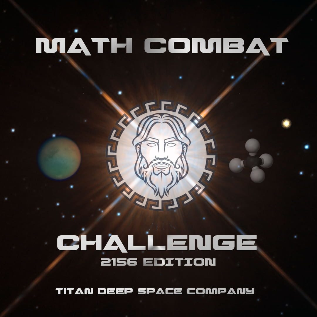 buy Math Combat Challenge cd key for all platform