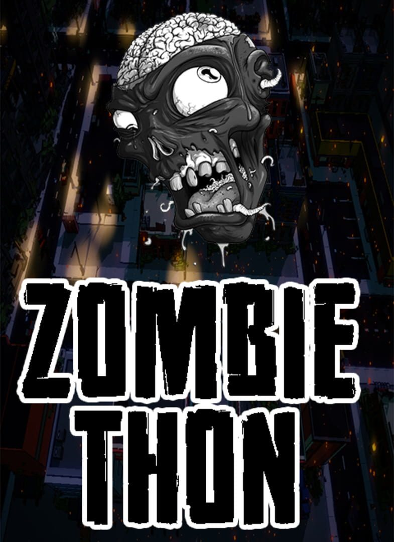 buy ZombieThon cd key for all platform