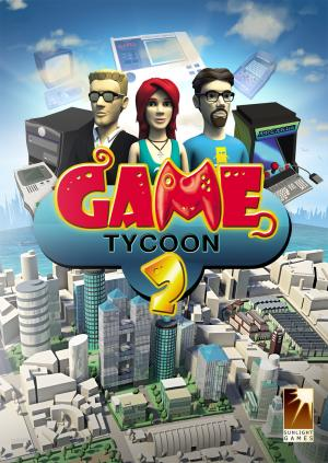 buy Game Tycoon 2 cd key for all platform