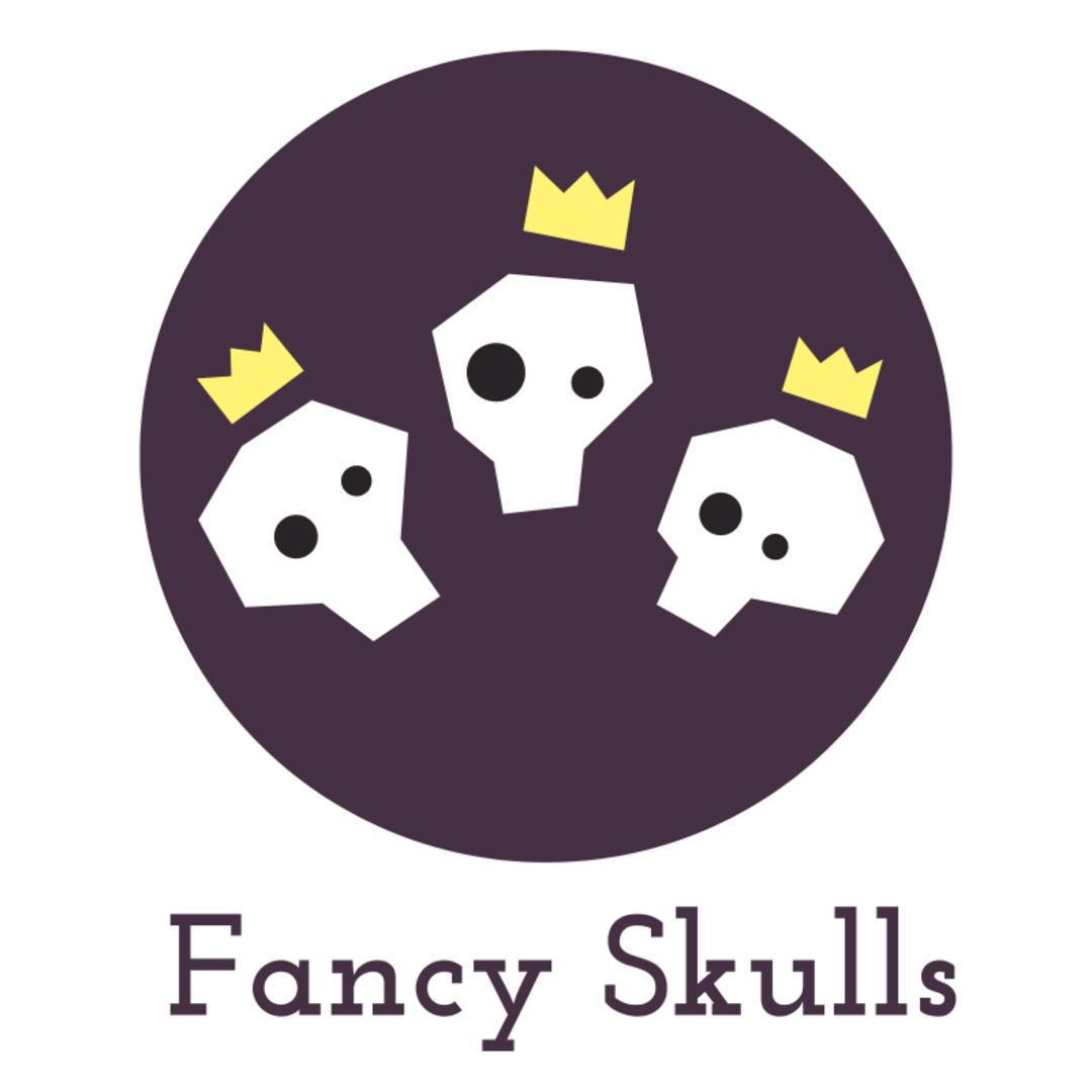 buy Fancy Skulls cd key for all platform
