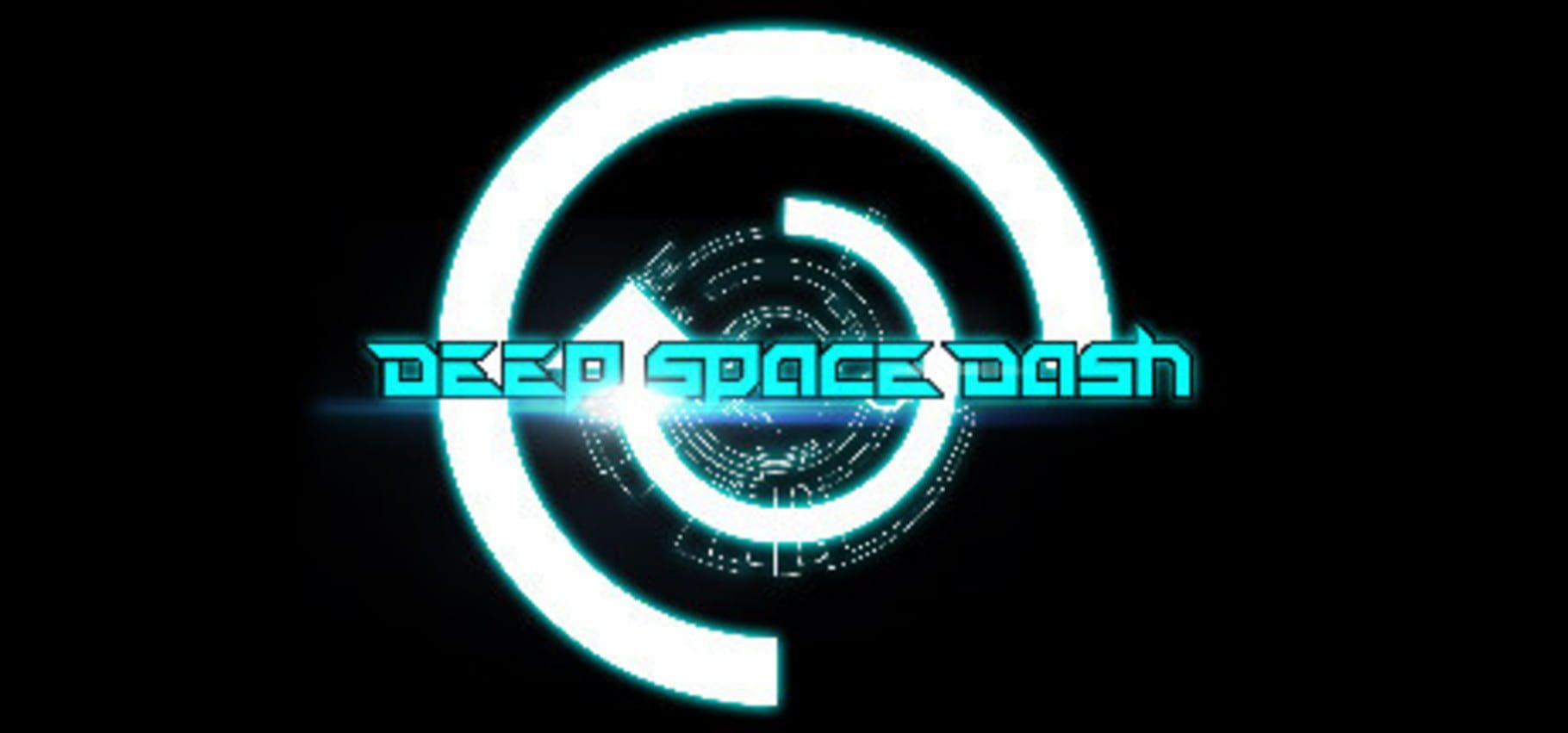 buy Deep Space Dash cd key for all platform