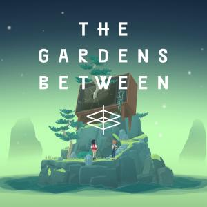 buy The Gardens Between cd key for all platform