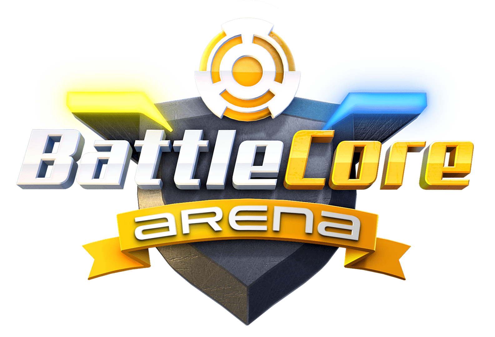 buy BattleCore Arena cd key for all platform