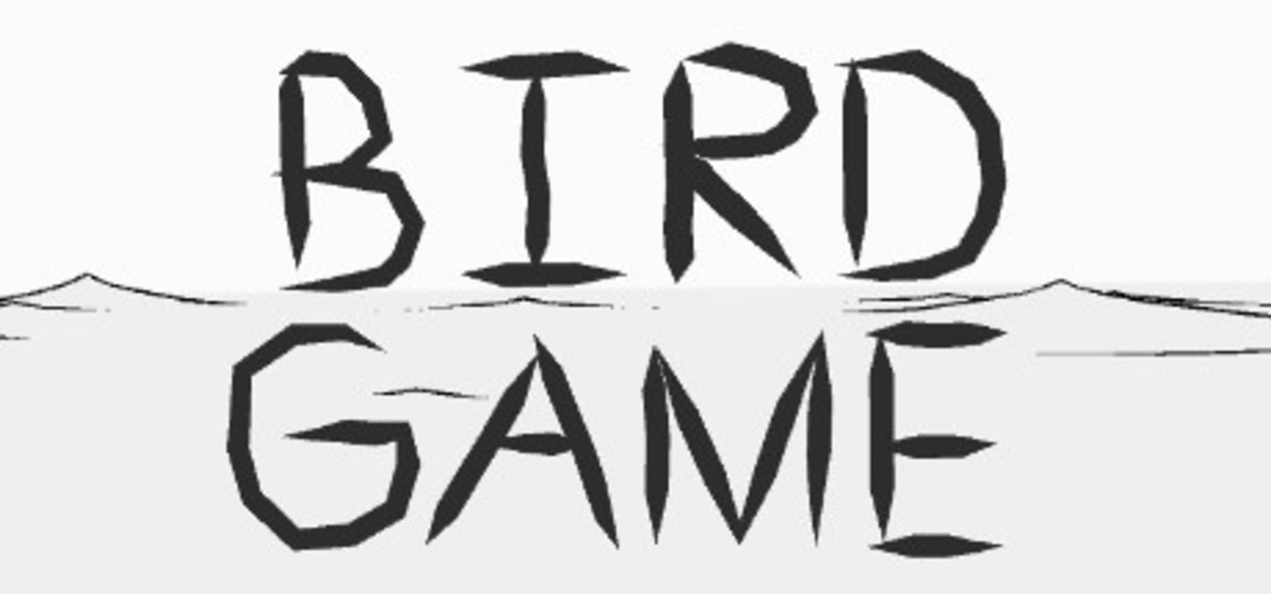 buy Bird Game cd key for xbox platform
