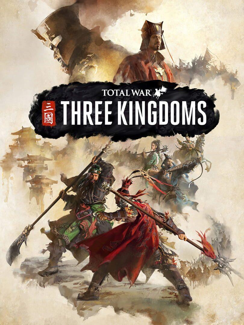 buy Total War: Three Kingdoms cd key for all platform
