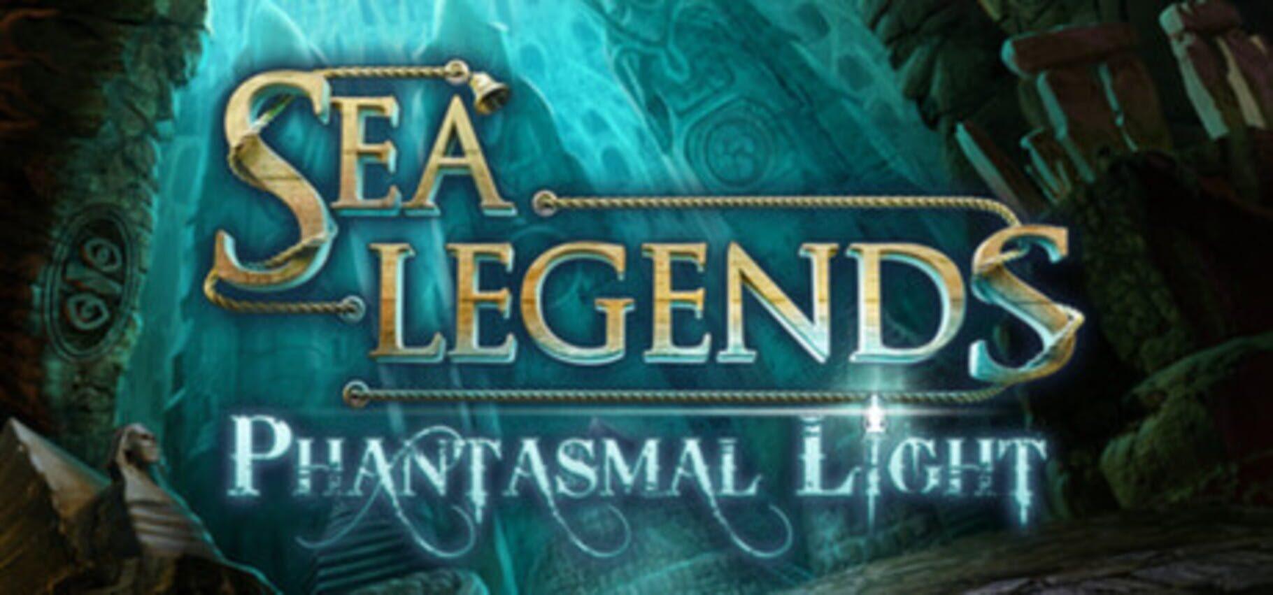buy Sea Legends: Phantasmal Light cd key for all platform