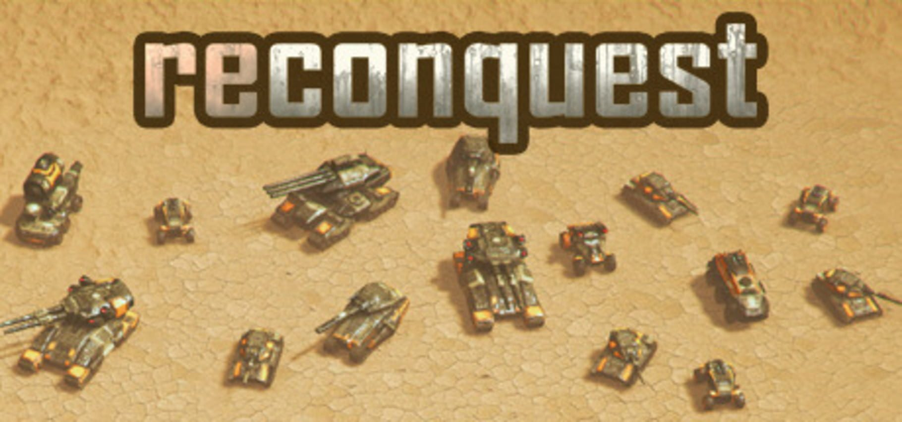 buy reconquest cd key for all platform