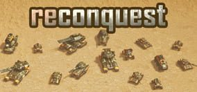 compare reconquest CD key prices