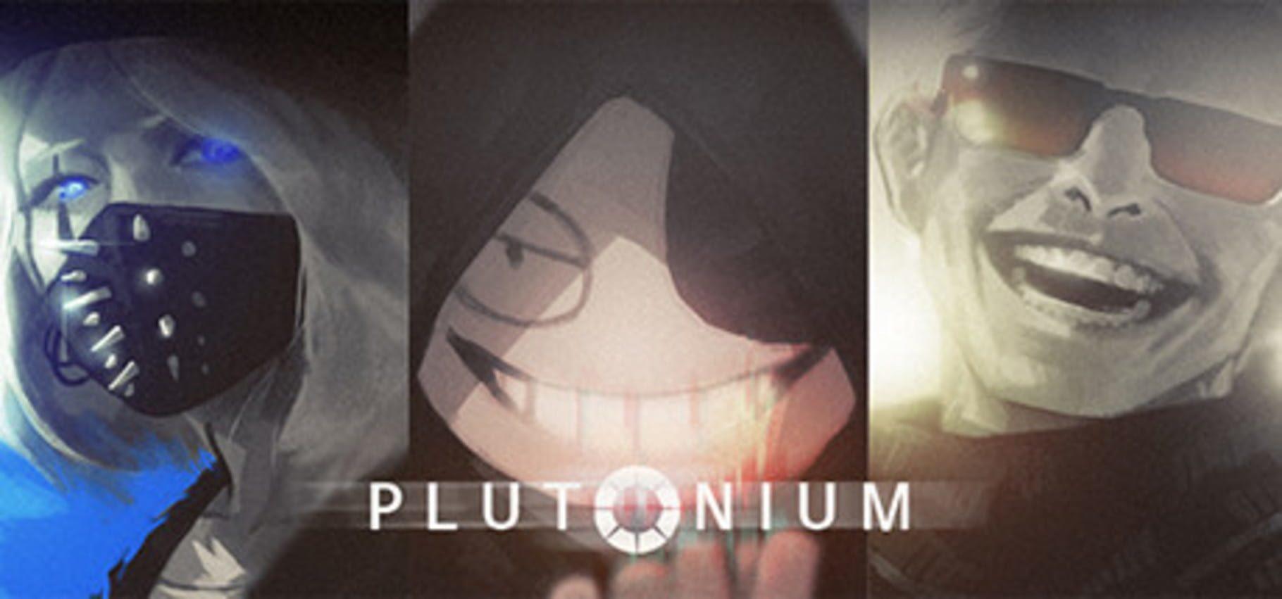 buy PLUTONIUM cd key for all platform