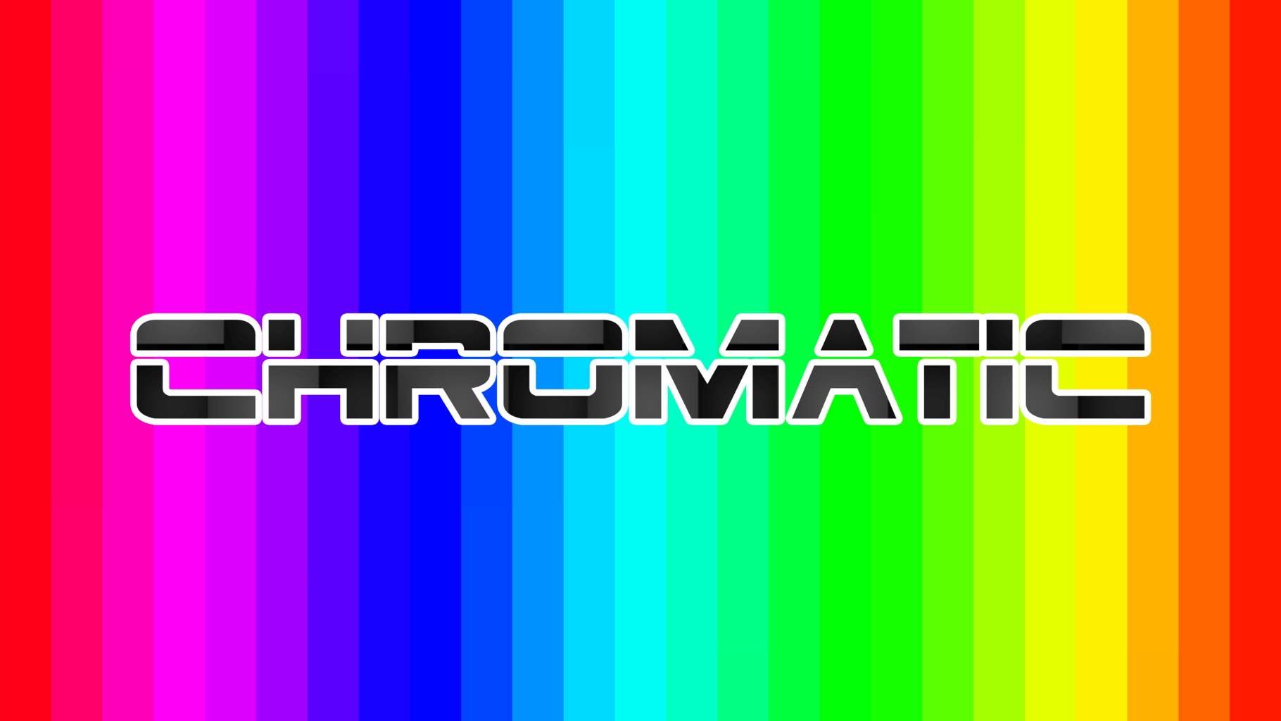 buy Chromatic cd key for all platform