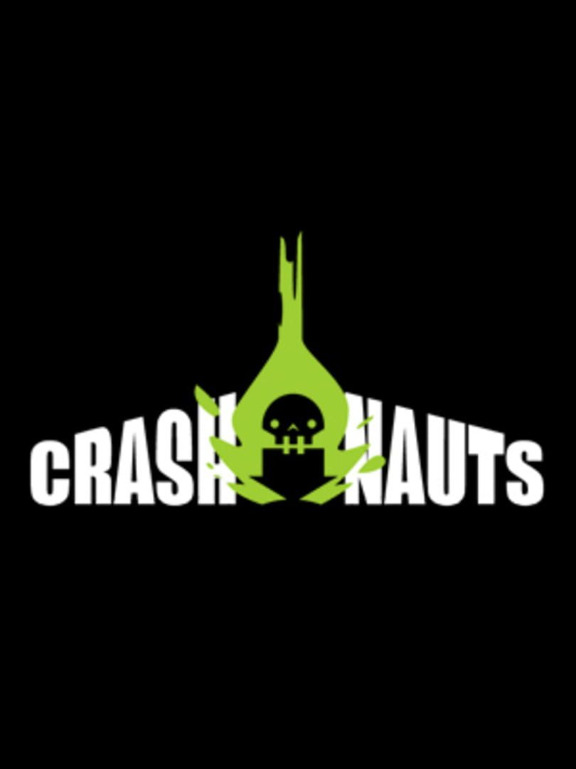 buy Crashnauts cd key for all platform