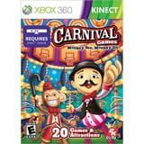 compare Carnival Games: Monkey See, Monkey Do CD key prices