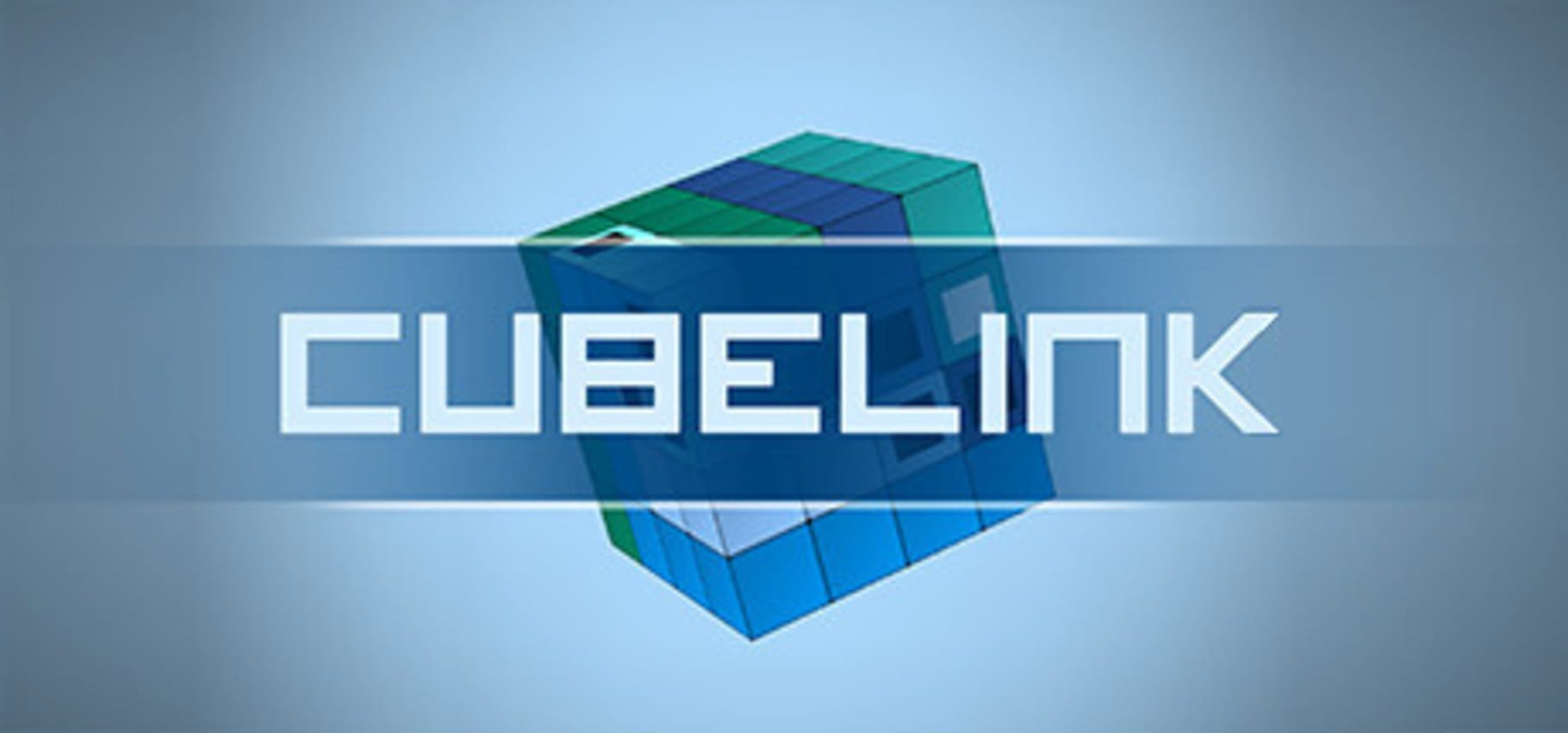 buy Cube Link cd key for all platform