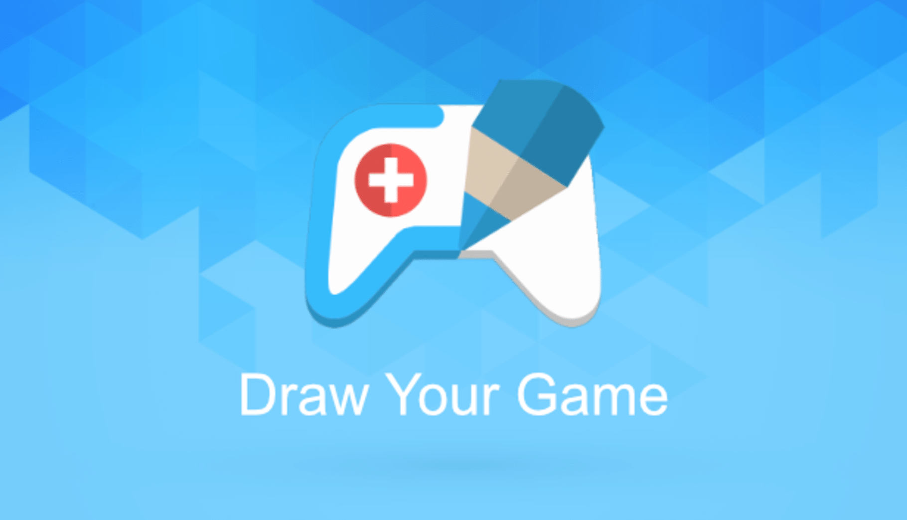 buy Draw Your Game cd key for all platform