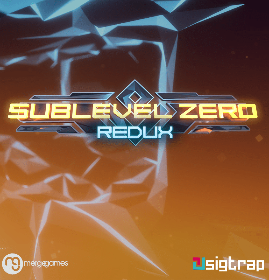 buy Sublevel Zero: Redux cd key for all platform