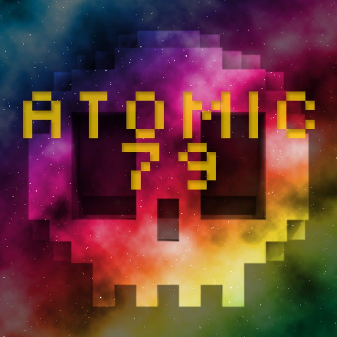 buy Atomic 79 cd key for all platform